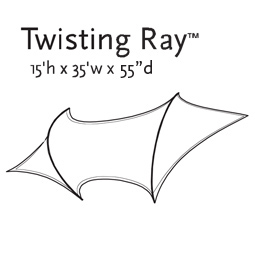 Twisting Ray desc 255 2