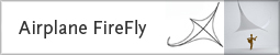 tab Airplane n