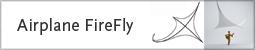 tab Airplane n2