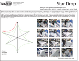 Star Drop Directions 2011 255