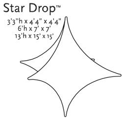 Stardrop desc2 255