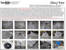 Glory Tree Directions 2014 255