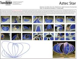 Aztec Star directions 2011 255