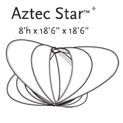 Aztec desc 255