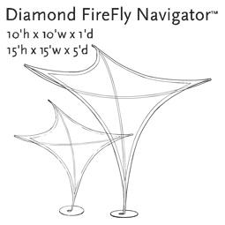Diamond FF Navigator desc 255