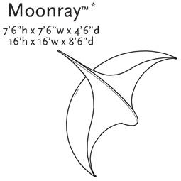 Moonray desc2 255