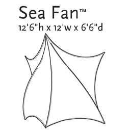 SeaFan desc 255