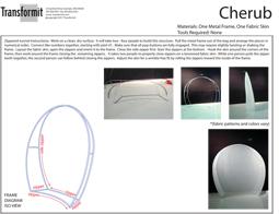 Cherub Directions 2011 255