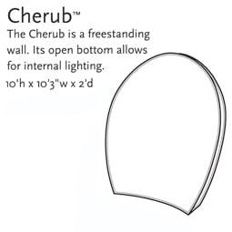 cherub 255