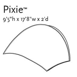 Pixie desc 255