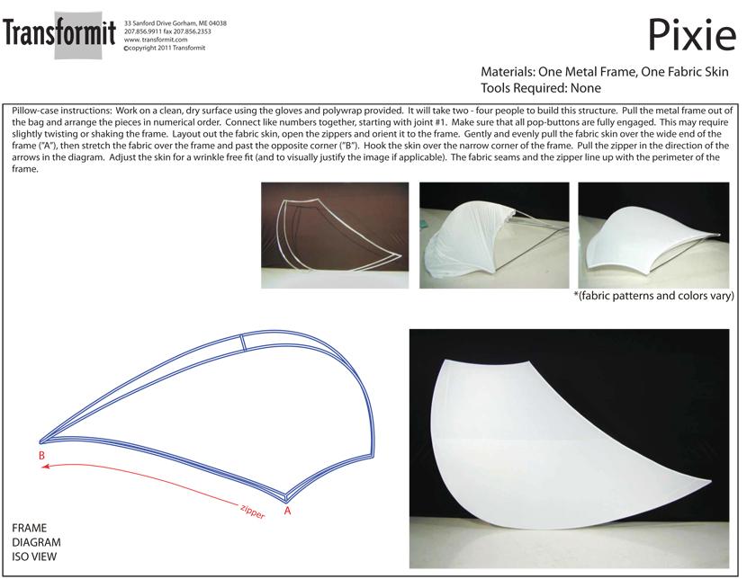 Pixie Directions 2011 840