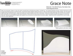 Grace Note Directions 2011 255