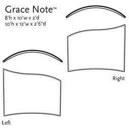 Grace Note 255