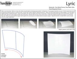 Lyric Directions 2011 255