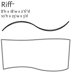 Riff 255