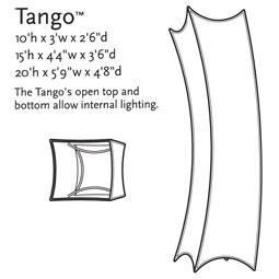 Tango desc 255