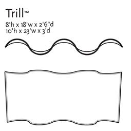 Trill 255