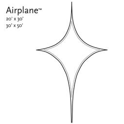 airplane desc 255