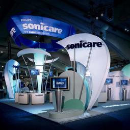 Sonicare2 255