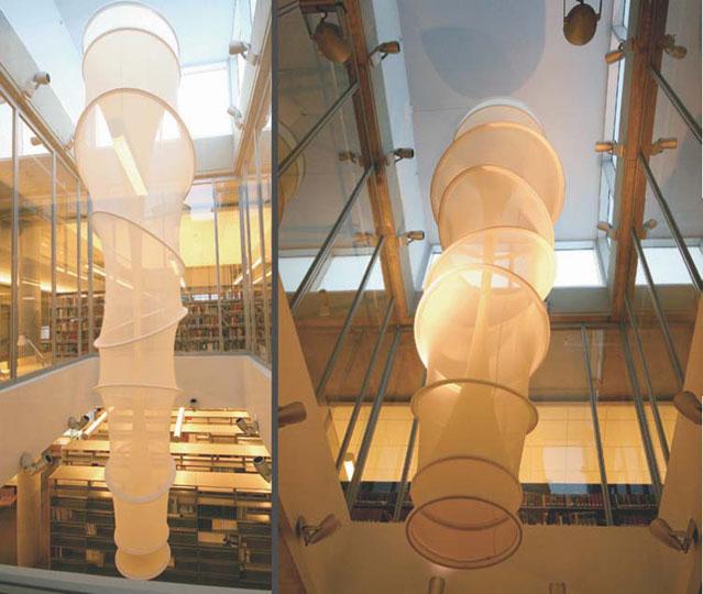 Client: Design Collective, Sasaki Design: Transformit Ready-Made Dreamscicle