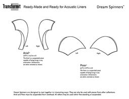 pixieariel acoustics 255