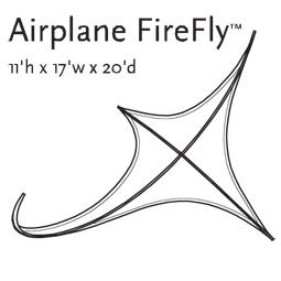 airplaneFF desc 255