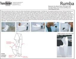 Rumba Directions 255