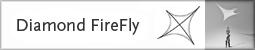 tab Diamond Firefly n2