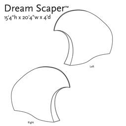 dreamscaper desc 255n