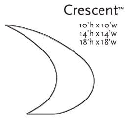 Crescent desc2 255