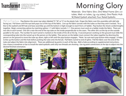 Morning Glory Directions 2011 255