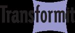 Transformit