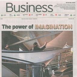 Bangor Daily News 04   02 03   11 1 255