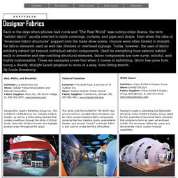 Exhibitor Online August2011 255