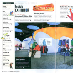 Exhibitor Feb 2012 pp34 35 1 255