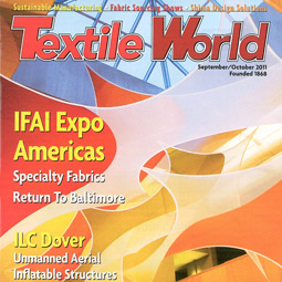 Textile World Sept Oct 255