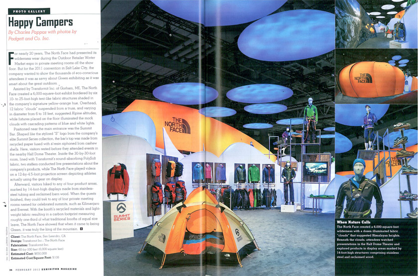 Exhibitor Feb 2012 pp34 35 2