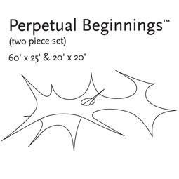 Perpetual Beginnings2 desc 255