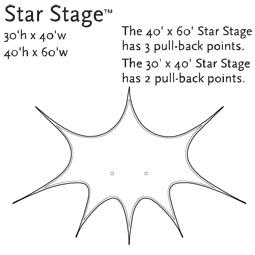 Star Stage desc 255