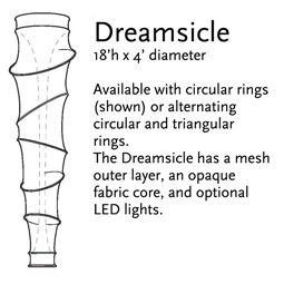 Dreamcicle desc 255