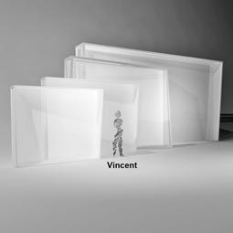 Vincent render 255