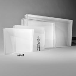 Josef render 255