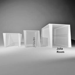 Julia room 255