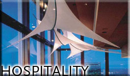 Hospitality BUTTON