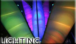 lighting BUTTON