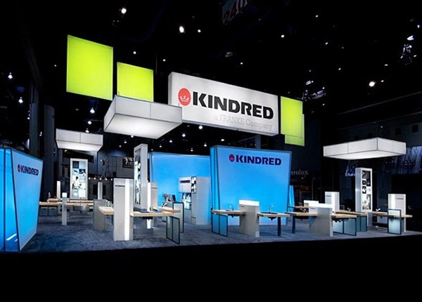 Fabric structure, Ready-made, Exhibit, Heritage Exhibits using Dynamics Collection