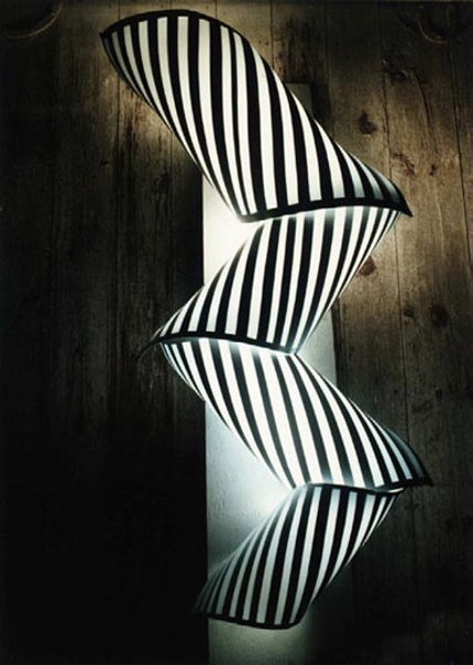 Fabric Structure, custom, art,