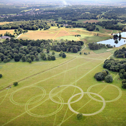 olympic rings 255