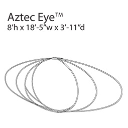 Aztec_Eye_Title_255.jpg