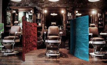 Barber Shop_1300